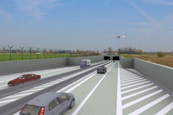 deurne_tunnel_luchthaven01