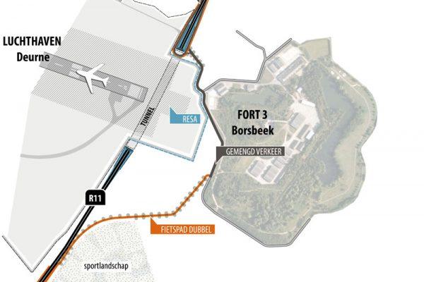 deurne_tunnel_luchthaven02