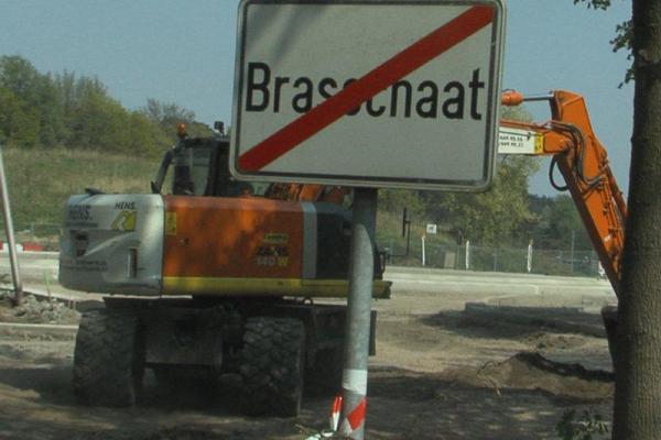 brasschaat_ovonde01