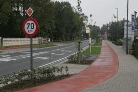 fietsloen01